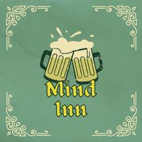Mind inn Podcast