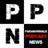 Paranormale Podcast News