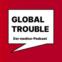 Global Trouble
