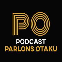 Parlons Otaku!