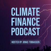 Climate Finance Podcast