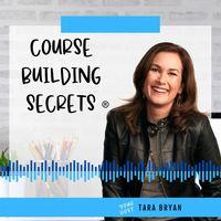 Course Building Secrets® Podcast