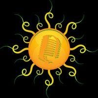 Solarpunk Futures