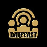 DarcCast