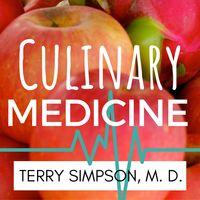 Culinary Medicine: Food Cons & Food Conversations