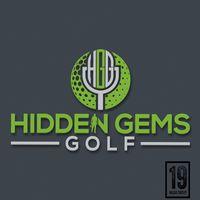 Hidden Gems Golf