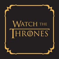 Watch The Thrones