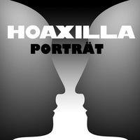 HOAXILLA Porträt