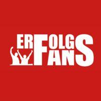 Erfolgsfans - Der FC Bayern Podcast