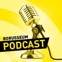 BORUSSEUM Podcast