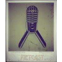 Pietcast Fakten gibt es woanders
