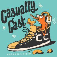 CasuallyCast
