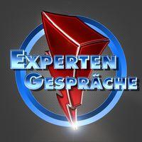 Expertengespräche