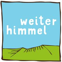 Weiter Himmel (MP4-Feed)