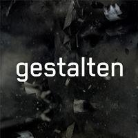 Gestalten.tv