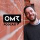 OMR Podcast