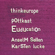 EUducation