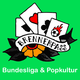 Brennerpass Bundesliga Podcast