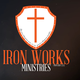 Iron Works Ministry