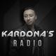 Kardona's Radio Official Podcast