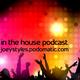 inthehouse podcast