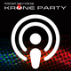 Krone Party