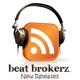 New Releases - Hip Hop & Rap Beats - beatbrokerz.com