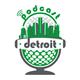 Podcast Detroit Network
