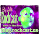 "ROCKCAST ""This is the Rock"""