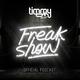 Timmy Trumpet Presents - Freak Show