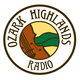 Ozark Highlands Radio