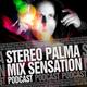 Stereo Palma Mix Sensation podcast