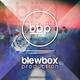 Blewbox Productions