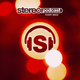 Stereo Productions Podcast