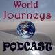 World Journeys Podcast