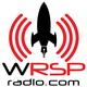 WRSP Radio