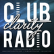 Club Clarity Radio - Xplicid Nation