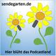 Sendegarten