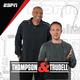 Thompson & Trudell