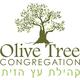 OTC Podcasts (I_Thessalonians)