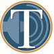 Columbia Daily Tribune Podcasts