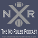The No Rules Podcast