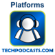Platforms Windows, Linux, Apple all the Tech Info you can Handle on the Various Platforms