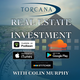 Torcana Real Estate Investment with Colin Murphy