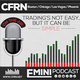 Christian Financial Radio Network