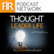 Thought Leader Life