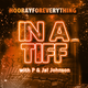 Podcasts – In a TIFF