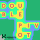 The Double Pivot: Soccer analysis, analytics, and commentary