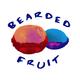 Bearded Fruit: An LGBTQ Podcast