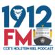 1912FM